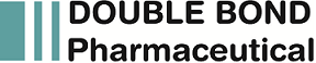 Double Bond Pharmaceutical International AB Logotyp