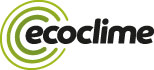 Ecoclime Group AB Logotyp