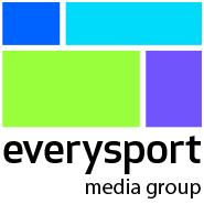 Everysport Media Group AB Logotyp