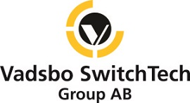 Vadsbo SwitchTech Group AB Logotyp