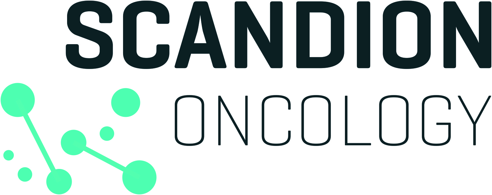 Scandion Oncology