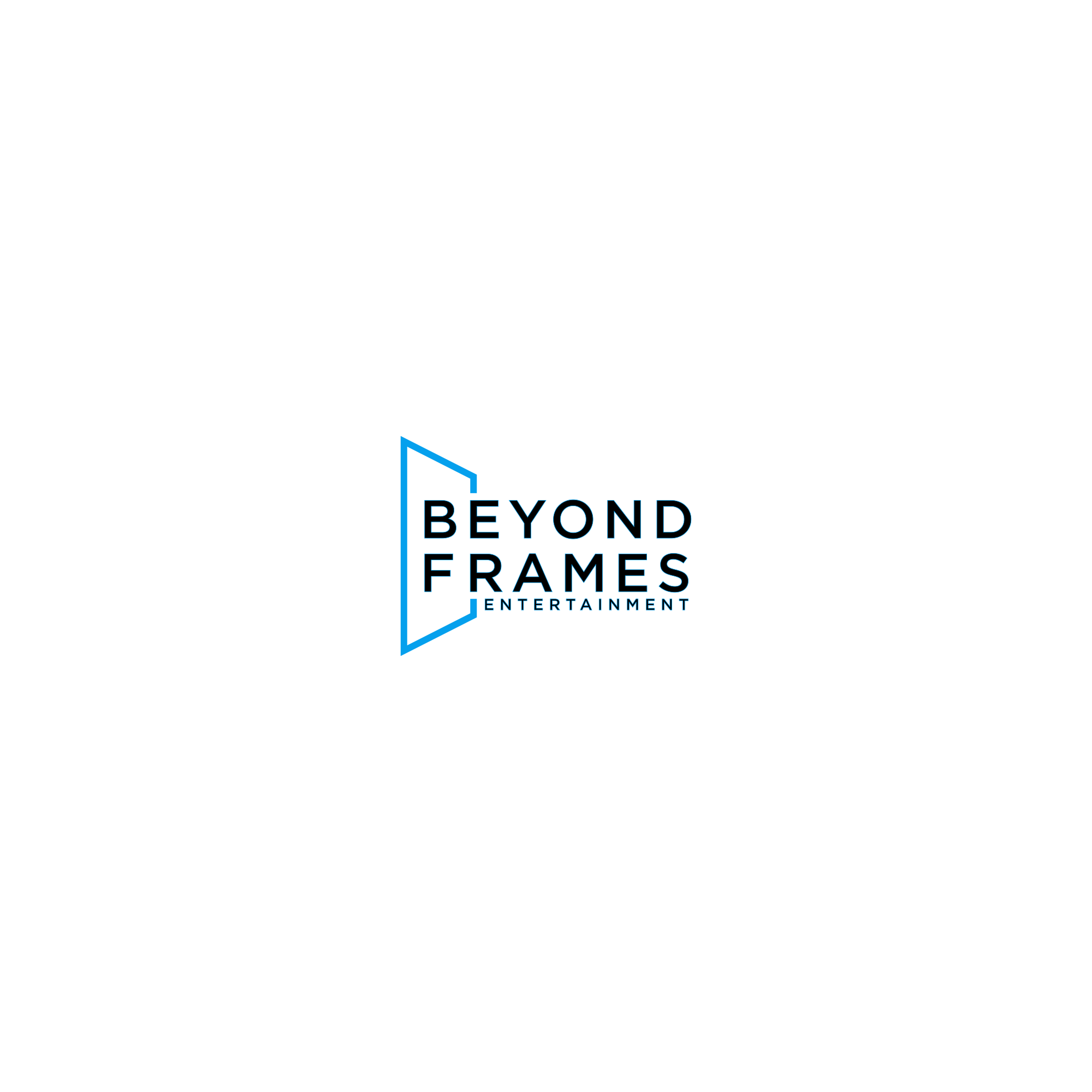 Beyond Frames Entertainment AB Logo