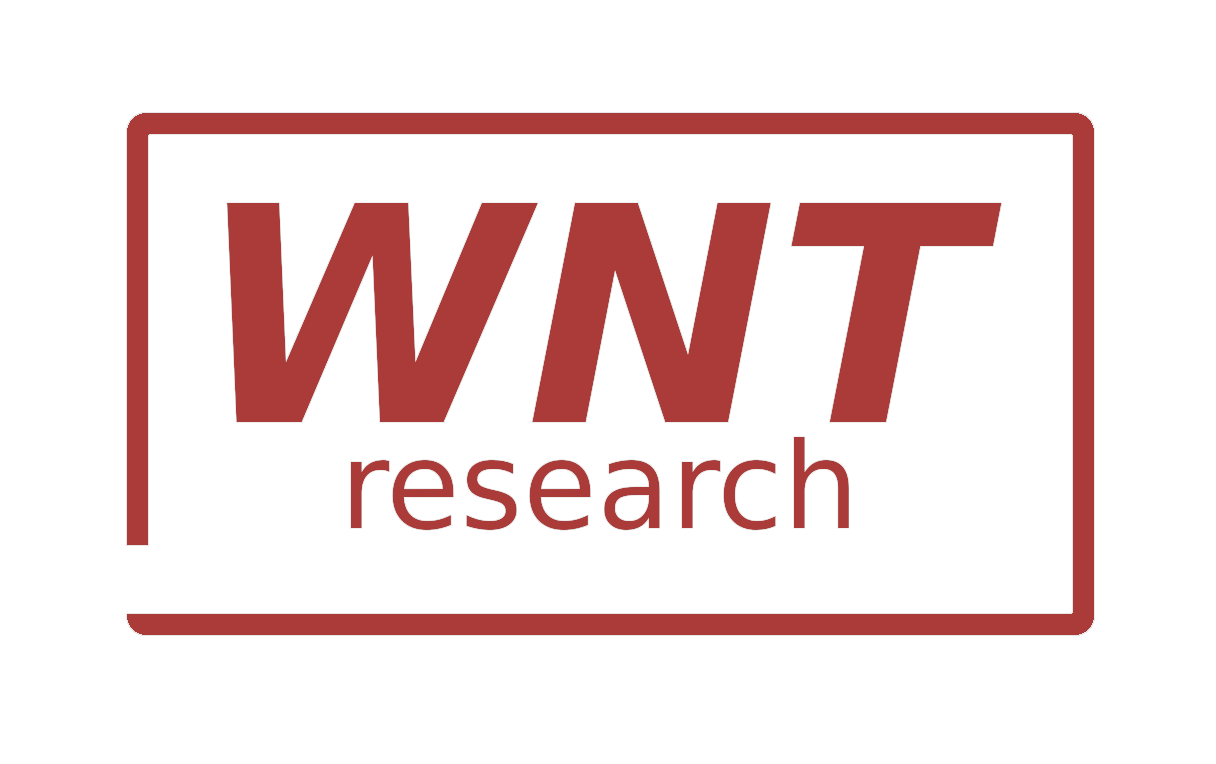WntResearch AB Logo